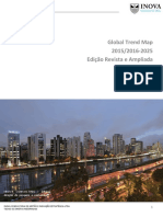 global-trend-report-2015.2016-2025-research-report-ed-revista-e-ampliada.pdf