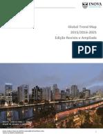 global-trend-report-2015.2016-2025-research-report-ed-revista-e-ampliada.pdf
