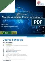 MWC-Ch4.pdf