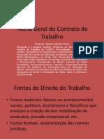 pos.teoriageral.pdf