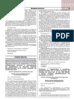Res.Adm.622-2019-P-CSJLIMASUR-PJ