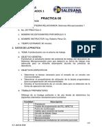 Practica_M1_00_P54