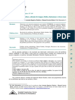 Problemas_01.pdf