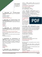 CORRESPONDÊNCIA OFICIAL - EXERCÍCIOS.docx