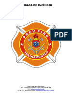 curso de brigada de emergencia.pdf