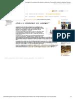 ¿Qué Es La Soldadura de Arco Sumergido_ _ Procedimiento de Soldadura _ Asistencia _ Tecnología de Soldadura _ Kjellberg Finsterwalde