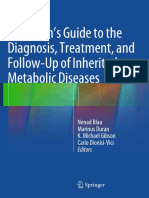 Metabolic diseases.pdf
