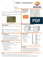 Wellbore_Stability_NFR-15.4.19