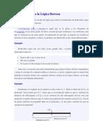 Logica Borosa_Apuntes_U3.pdf