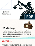 Article-VIII-Judicial-Department-p.pptx