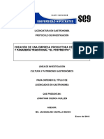 CREACION_DE_UNA_EMPRESA_PRODUCTORA_DE_RE.pdf