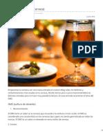 lamalteriadelcervecero.es-DMS Defectos en la cerveza.pdf