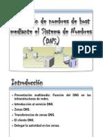 PRESENTACIÓN_INTRODUCCIÓN_AL_DNS_LARED38110