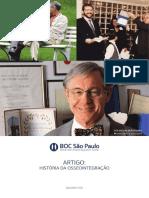 e-book-historia-da-osseointegracao-branemark-novo.pdf