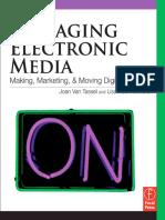 managing_electronic_media1.pdf