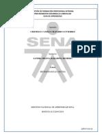 Evidencia Características de entidad financiera solucion..docx