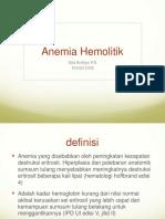 anemi hemolitik.ppt
