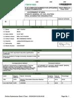 1554390988834_Candidate Review PDF.pdf