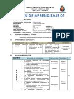 SESION_DE_APRENDIZAJE.docx