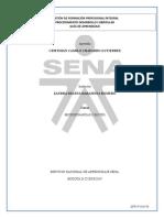 Características de entidad financiera solucion..docx