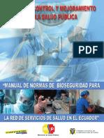 MANUAL DE BIOSEGURIDAD.pdf