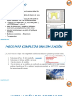 2. Laboratorio - Software.pdf