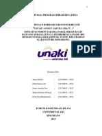 258776_e-pnl-contoh_proposal_phbd.pdf