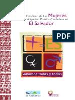 el hilo historico de las mujeres.pdf