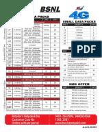 BSNL tariff.pdf