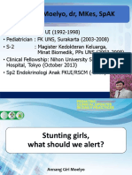 Stunting girls, what should we alert (Annang Giri Moelyo).pdf