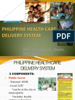 HEALTH CARE DELIVERY SYSTEM.pptx