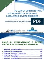 curso-guia-de-diretrizes-para-elaboracao-de-projeto-de-barragens-e-revisao-periodica-modulo-4-plano-de-monitoramento-e-instrumentacao.pdf