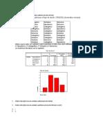 BioestadísticaMaestria(ejm).doc