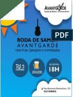 Roda de Samba 80x70.pdf