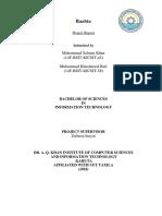Raabta-thesis.docx