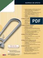 accesorios-minusvalidos.pdf