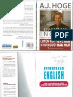 LUYỆN NÓI TIẾNG ANH NHƯ NGƯỜI BẢN NGỮ.pdf