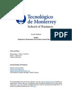 NI1001 - Course Syllabus.pdf