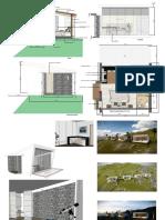 Planos Proyecto Juan Jose Ardila