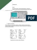 Ip1 Lab Instrumentos