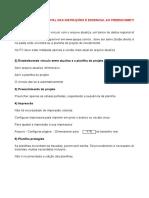 Projeto de Investimento Completo v6.8