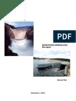 ESTRUTURAS barragens de evora.pdf