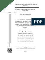gutierrezgalicia.pdf