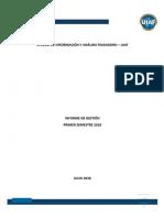 Informe de Gestion a Junio 30 de 2018.pdf