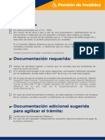 pension-invalidez-c.pdf