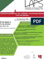 comp epistemopoliticas.pdf