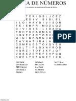 Rompecabezas de búsqueda de palabras.pdf