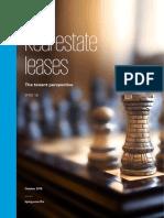 real-estate-leases.pdf
