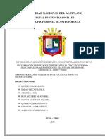 EVALUCION DE SILLUSTANI.docx666.docxfinal final final19-12-18....docx