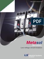 Catalogue LS.pdf